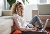 4 τρόποι να ξαναβρείς την χαμένη επιθυμία για δουλειά