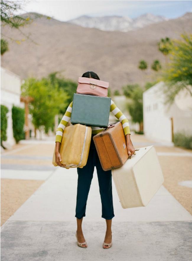 40 +1 πραγματα να θυμασαι πριν ταξιδεψεις savoir ville