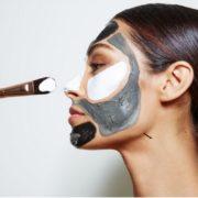 Μάθε πώς θα κάνεις multimasking και κάλυψε όλες τις ανάγκες της επιδερμίδας σου
