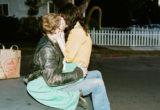 5 σημάδια ότι έχεις ξεπεράσει το όριο του υγιούς συμβιβασμού στη σχέση σου