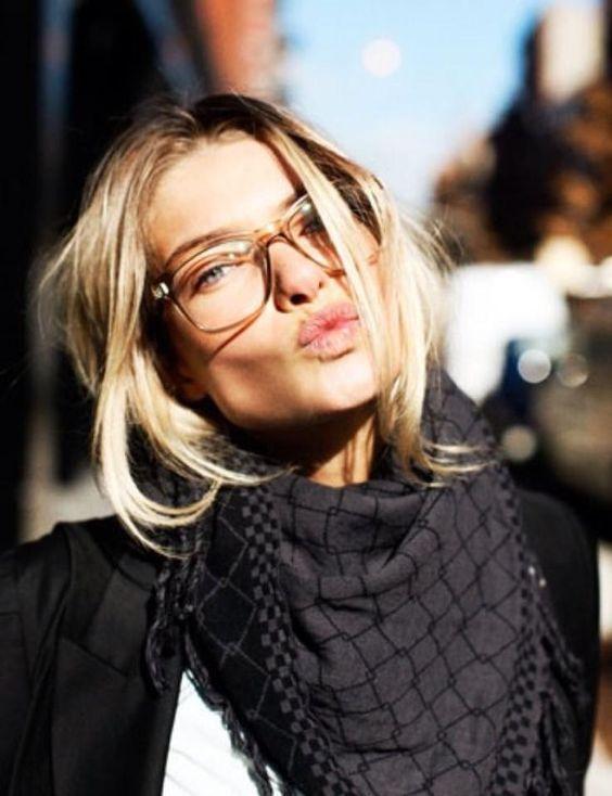 4275ed9b764a71b30783e7ca0051230a-gucci-sunglasses-ray-ban-sunglasses