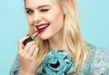 Η Elle Fanning είναι το νέο πρόσωπο της L'Oreal