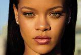 Fenty Beauty by Rihanna | Μια συλλογή ακόμα καλύτερη από όσο μπορούσαμε να φανταστούμε