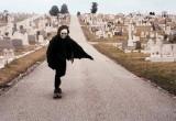 Office Laundry: 13 συντάκτες επιλέγουν το soundtrack της κηδείας τους