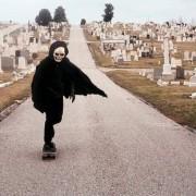 Office Laundry: 15 συντάκτες επιλέγουν το soundtrack της κηδείας τους