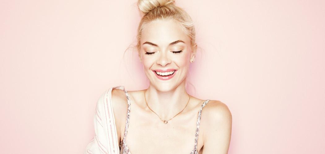 Η make up routine για τα κοριτσια που χανουν τον υπνο τους Savoir Ville