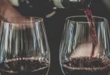 7 λόγοι για να πιεις κρασί αντί να πας στο γυμναστήριο σήμερα