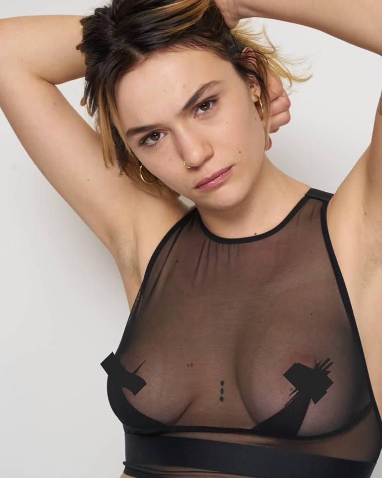 www μεγάλο βυζί comΕνοικίαση πορνό ταινίες σε απευθείας σύνδεση