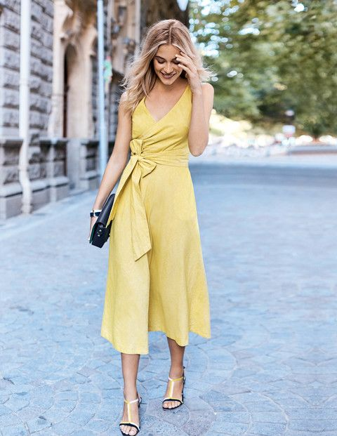 477161ea880aeea484e80a33b0cffd87-summer-dress-ideas-yellow-summer-dress