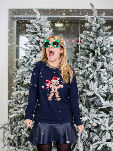 480x640-c19cd48219-assets-elleuk-com-gallery-24032-7-charlotte-wears-next-christmas-jumper-december-2014-jpg