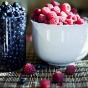 Το πρωί δίαιτα και το βράδυ τσιμπολόγημα