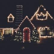 49d795db9fe7dd4733f61b0a9b8320b5-merry-christmas-photos-winter-christmas