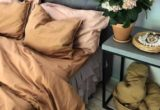 8 τρόποι να διαμορφώσεις το δωμάτιό σου για πιο ποιοτικό ύπνο