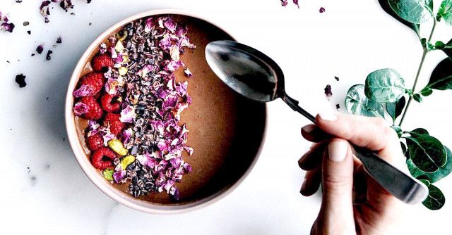 Tricks δίαιτας από 5 διαφορετικά μέρη στον κόσμοTricks δίαιτας από 5 διαφορετικά μέρη στον κόσμο