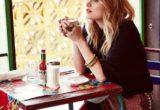 5 εκπληκτικά πράγματα που προκαλεί στον εγκέφαλό σου το πρώτο φλιτζάνι καφέ