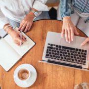 5 έξυπνα κόλπα παραγωγικότητας που θα εύχεσαι να γνώριζες νωρίτερα