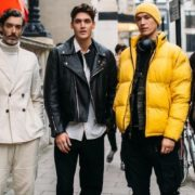5 αντρικά hacks μόδας που μπορούν να φανούν χρήσιμα σε κάθε γυναίκα