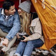 5 απλές κινήσεις που χρειάζονται οι πετυχημένες σχέσεις