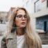 5 απλοί τρόποι να παραδεχτείς ότι έκανες λάθος χωρίς να πληγωθεί ο εγωισμός σου