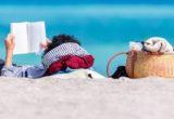 5 βιβλία των εκδόσεων Πατάκη που θα διαβάσουμε το καλοκαίρι