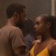 5 δραματικές ταινίες του 2020 για σένα που αντέχεις να βάλεις λίγο ακόμα drama στη ζωή σου