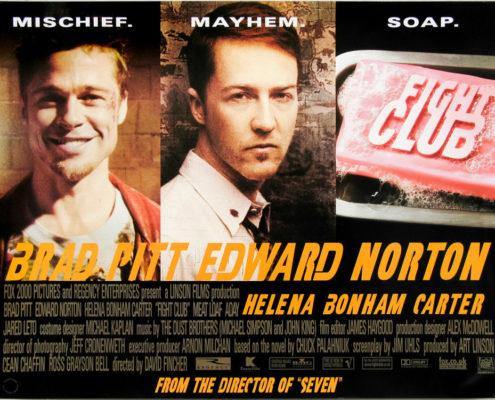 5 δυνατές ταινίες που ξεκίνησαν από το τέλος