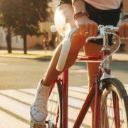 5 είδη γυμναστικής για lazy κορίτσια