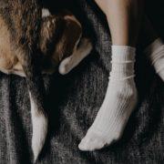 5 εναλλακτικοί τρόποι να περάσεις καλά, όταν είσαι κλεισμένη σπίτι