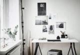 5 εύκολοι τρόποι να οργανώσεις το γραφείο σου για να είναι σούπερ αποτελεσματικό