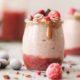5 εύκολοι χυμοί και smoothies για τα απογεύματα του Αυγούστου