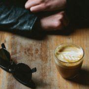 5 θρεπτικές ουσίες που χρειάζεται μια γυναίκα σε καθημερινή βάση