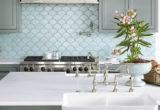 5 ιδέες για να μεταμορφώσεις τον τοίχο της κουζίνας σου