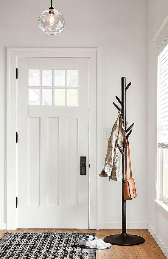 5 ιδέες διακόσμησης για να κάνεις καλή εντύπωση από την είσοδο (4)