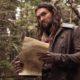 5 ιστορικά δράματα που υπόσχονται να γεμίσουν το κενό μετά το binging της 4ης σεζόν του Last Kingdom