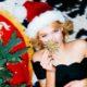 5 καλοί λόγοι να είσαι single κατά τη διάρκεια των γιορτών