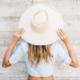 5 καλοί λόγοι να μείνεις single για ένα διάστημα