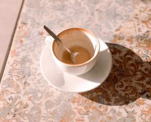 5 καφέ να πάρεις το λάπτοπ σου και να δουλέψεις στη Θεσσαλονίκη