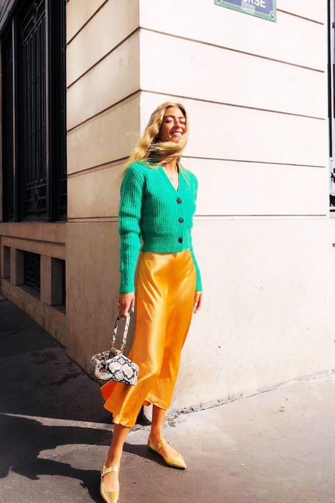 5 κλασικά κομμάτια που μπορείς να φοράς πάντα στο γραφείο (2)