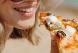 5 κλασικές δικαιολογίες που προβάλλεις για να μην τρως σωστά