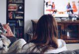 #Movie Night: 5 ταινίες που θα σου φτιάξουν τη διάθεση