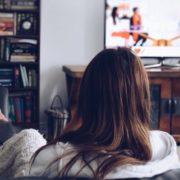 5 κλασικές ταινίες για εσένα που έχεις σχέση από απόσταση