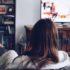 Οι κλασικές ταινίες να ταυτιστείς αν ζεις μία σχέση από απόσταση