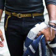5 λάθη που κάνουν οι άντρες στο πρώτο ραντεβού