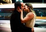 5 λάθος τύποι αντρών που σχεδόν όλες έχουμε ερωτευτεί έστω μια φορά στη ζωή μας