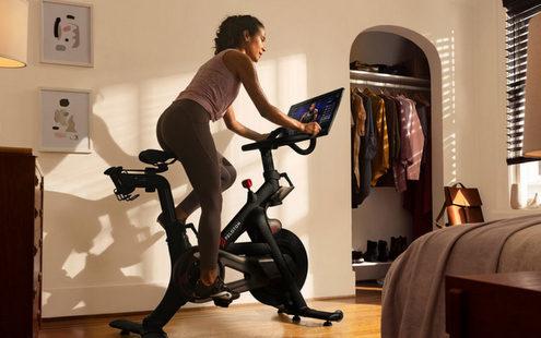 5 λόγοι για να επενδύσεις σε ένα στατικό ποδήλατο στο σπίτι