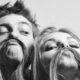 5 λόγοι για να νιώθεις ευγνωμοσύνη που έχεις έναν φίλο από απόσταση