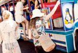 5 λόγοι που δεν απολαμβάνεις τις διακοπές σου