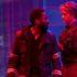 5 λόγοι που δικαιολογούν το hype γύρω από την κυκλοφορία της ταινίας Tenet