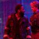 5 λόγοι που δικαιλογούν το hype γύρω από την κυκλοφορία της ταινίας Tenet