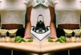 5 λόγοι που δυσκολεύεσαι να χάσεις κιλά